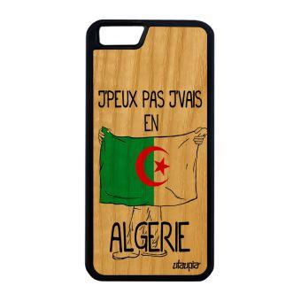 coque iphone 6 plus algerie