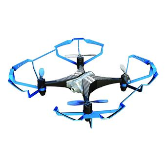 drone with camera for agriculture