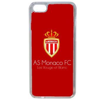 coque monaco iphone 6