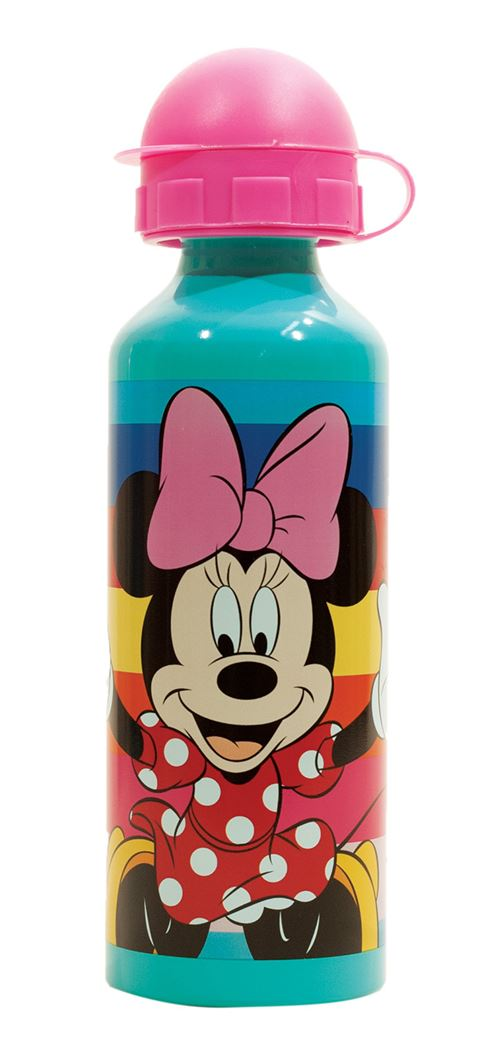 Disney Minniegourde junior 500 ml