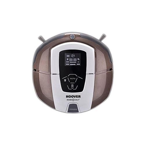 Hoover aspirateur robot programmable rbc070 Achat