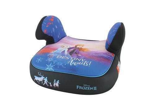 Rehausseur 15-36kg Dream - Fabriqué en France - Disney Luxe La Reine Des Neiges