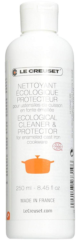Le Creuset Nettoyant Écologique, 250ml