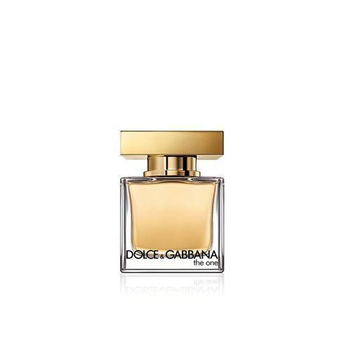 Dolce & Gabbana The One Eau de coiffeuse Vaporisateur – 30 ml