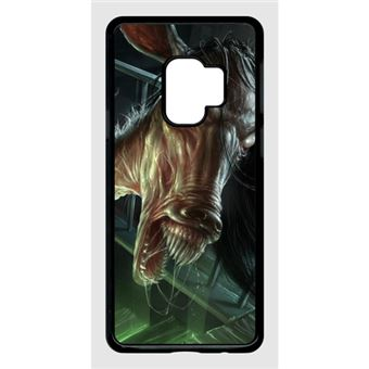 coque samsung s9 the kase