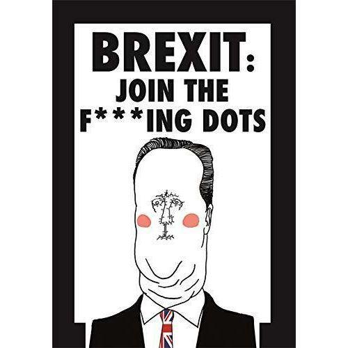 Le Brexit se mêle aux pois