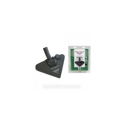 Brosse delta silence sous blister o32-35 mm pour aspirateur rowenta - 9390724