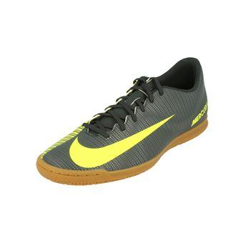 Ic Vortex De Nike Football Homme Mercurial Chaussures Iii Cr7 kNn8OwX0PZ