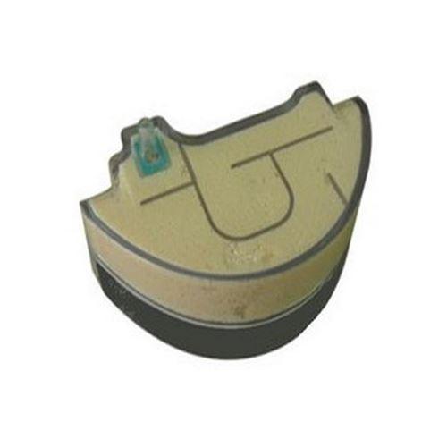 Cassette filtre U67 (220664-37211) Nettoyeur vapeur 35601335 HOOVER - 220664_8016361855953