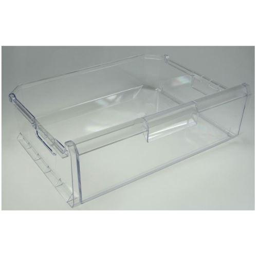 Bac a produits congeles pour congelateur siemens - 3876173