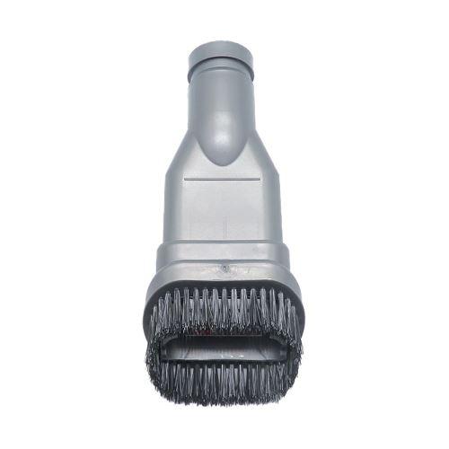 Geschikt pour Dyson Dc35 Dc37 Dc45 Dc58 Dc59 Dc62 V62 Toebehoren Voor Stofzuigers Xcq138