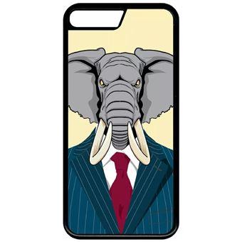 coque elephant iphone 8 plus