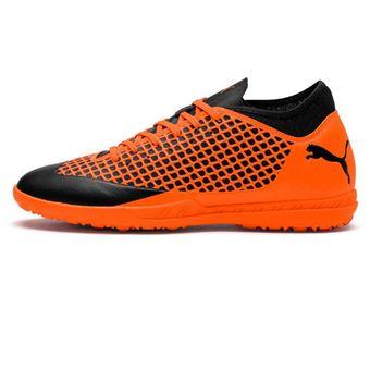 Chaussures de foot Astro Puma Hommes - Chaussures et chaussons de sport - Achat & prix