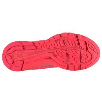 À Course Asics Sur Femmes Route Pied Chaussures De Chaussons BESRzz