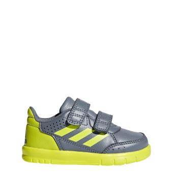 25 5 Altasport Adidas Taille Et Chaussures Gris VpSUqzGM