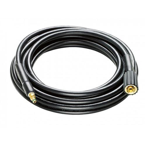 flexible 6m pour nettoyeur haute pression nilfisk