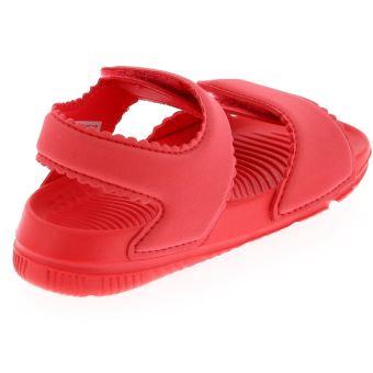 big sale 67cfd d860f Sandales Adidas Altaswim i rose Rose taille  22 réf  35925 - Chaussures  et chaussons de sport - Achat  prix  fnac
