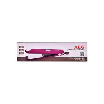 AEG Stijltang HC 5680 20 W lila