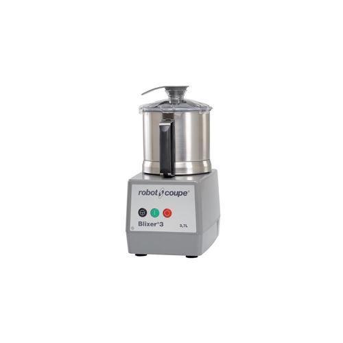 Robot Coupe Blixer 3 Blender/Mixer