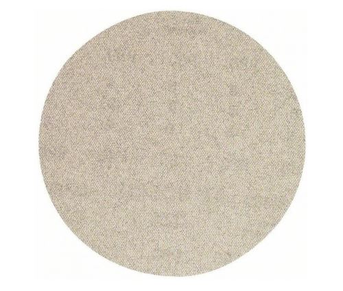 Bosch feuille abrasive - grain 80 - 150 mm