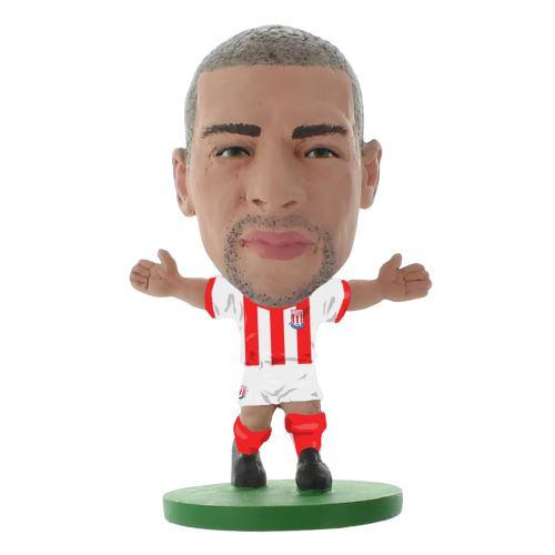 Soccerstarz Stoke City Jonathan Walters
