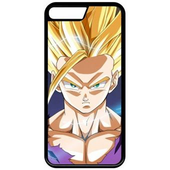 coque iphone 8 plus dbz