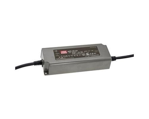 Driver led mean well npf-90-12