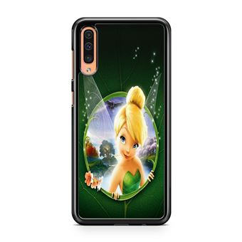 Coque En Folie Coque Huawei P10 Amour Love Bisous Cœur Heart