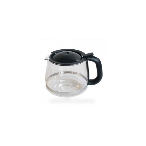 Verseuse verre allegro pour cafetiere moulinex