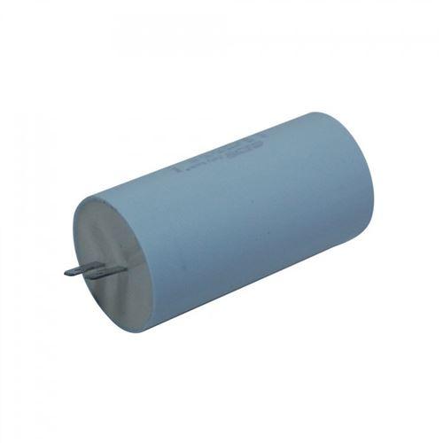 Condensateur 450v pour nettoyeur haute pression karcher - 6061054