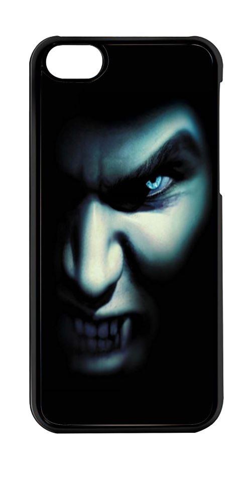 coque iphone 8 plus vampire