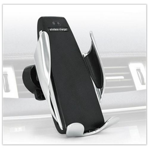 chargeur induction voiture s7