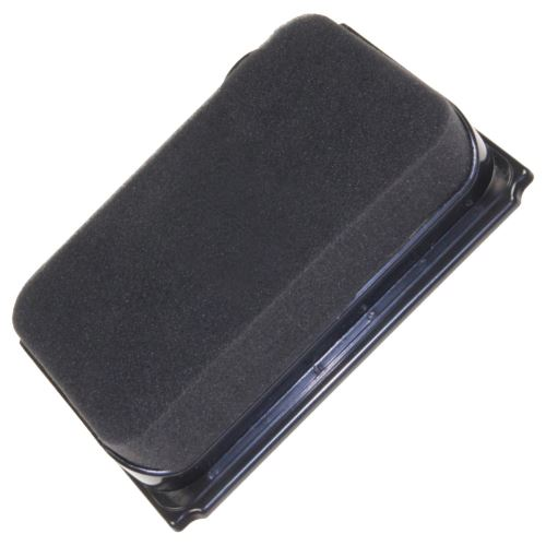 Filtre aspirateur compact force - rt3732 - rowenta