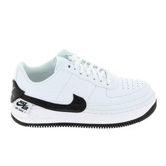 air force 1 blanc noir