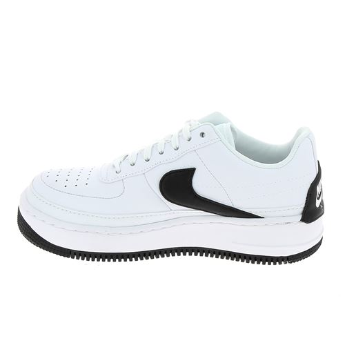air force 1 jester blanc noir