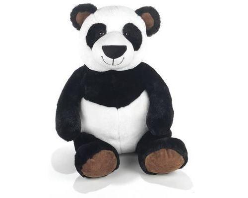 Peluche Panda 40 cm - Plush & Company