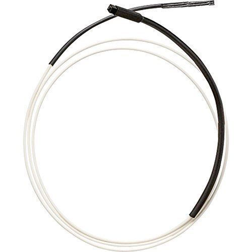 Jung rad-ant – Antenne câble d'alimentation électrique pour plaque radio