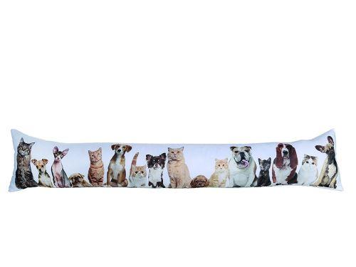 Tirant d'eau pour chats et chiens