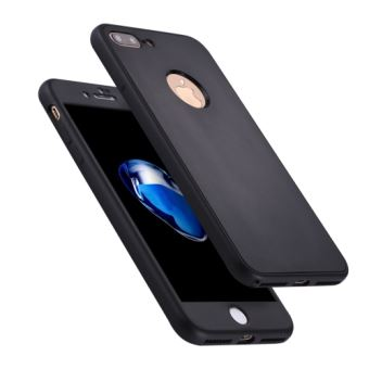 coque iphone 8 plus detachable