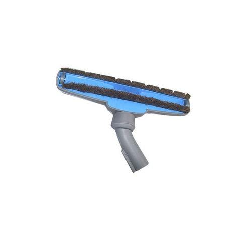 Brosse a parquet pour aspirateur electrolux - ze061