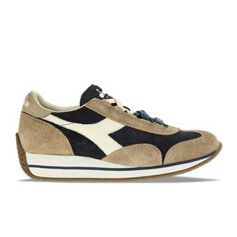 Diadora Heritage Baskets EQUIPE W S. SW HH - Chaussures et chaussons de sport - Achat & prix