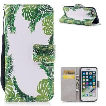 coque iphone 5 plante