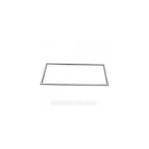Joint porte congelateur/refrigerateur pour refrigerateur white-frost - 2962787