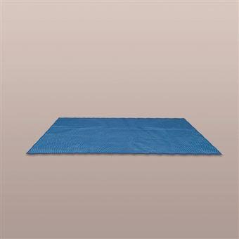 b che bulles pour piscine tubulaire rectangulaire 4 50 x. Black Bedroom Furniture Sets. Home Design Ideas