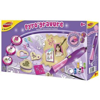 jeux gratuit pour petite fille de 5 ans