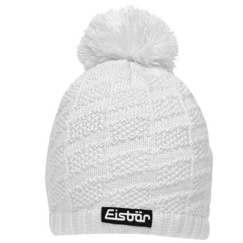 magasiner pour le luxe luxe original de premier ordre Bonnet Eisbär Femmes - Bonnets et cagoule de sport - Achat ...
