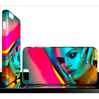 coque iphone 8 fashion