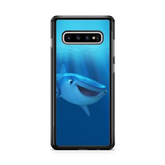 coque iphone 7 lilo