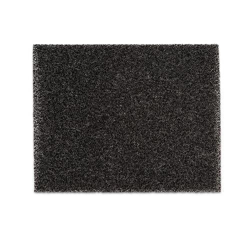 Klarstein Filtre de rechange à charbon actif pour déshumidificateur DryFy 16 - 17 x 0,5 x 21,3 cm