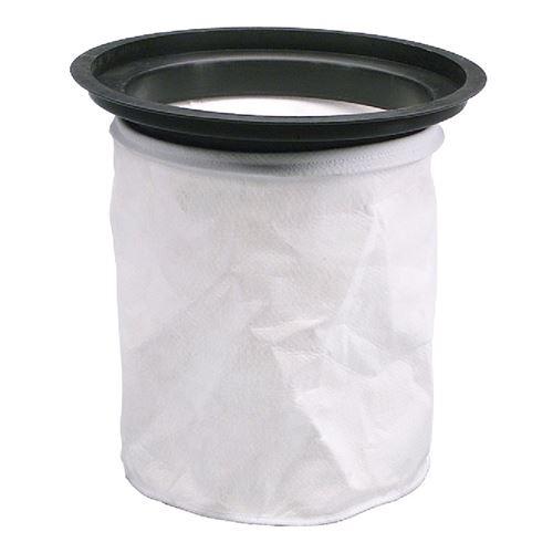 Sidamo - Filtre Coton